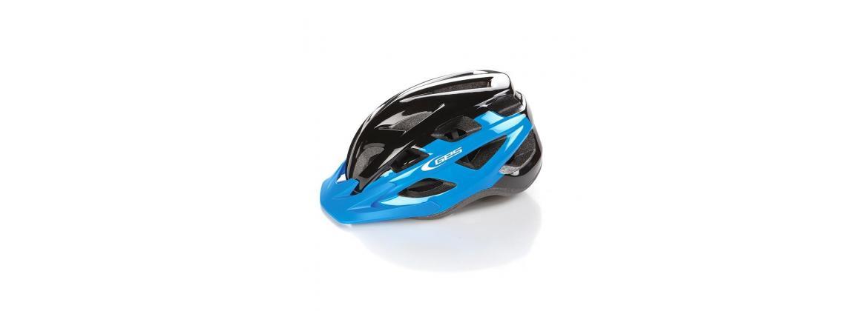 ropa , calzado, y cualquier articulo para equipar al ciclista.